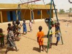 La rentrée scolaire 2012/2013 au Sénégal dans ABGO p13309441-150x112